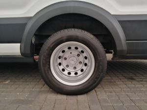 Ford Transit 2.2 Tdci Elwb 114KWP/V - Image 19