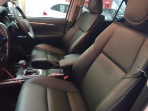Toyota Fortuner 2.8GD-6 - Image 11
