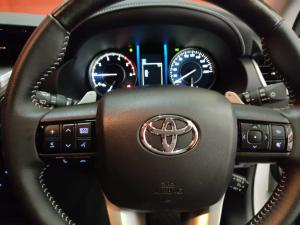 Toyota Fortuner 2.8GD-6 - Image 17