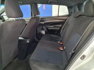 Toyota Yaris 1.5 Xi 5-Door - Image 20