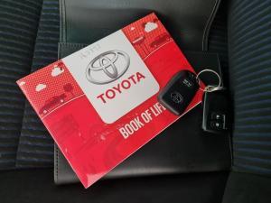 Toyota Yaris 1.5 Xi 5-Door - Image 22