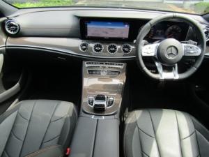 Mercedes-Benz AMG CLS 53 4MATIC - Image 11