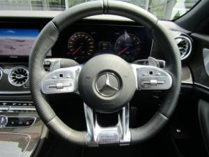 Mercedes-Benz AMG CLS 53 4MATIC - Image 8