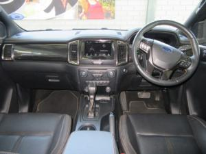 Ford Ranger 2.0Bi-Turbo double cab Hi-Rider Wildtrak - Image 5