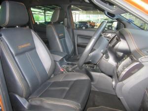 Ford Ranger 2.0Bi-Turbo double cab Hi-Rider Wildtrak - Image 7