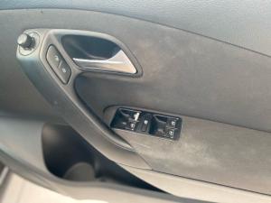 Volkswagen Polo 1.4 Comfortline - Image 11