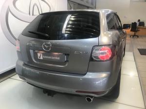 Mazda CX-7 2.5 Dynamic - Image 11