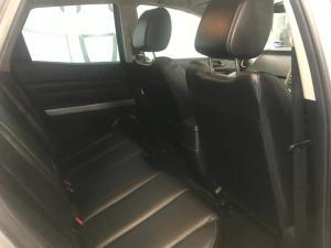 Mazda CX-7 2.5 Dynamic - Image 12