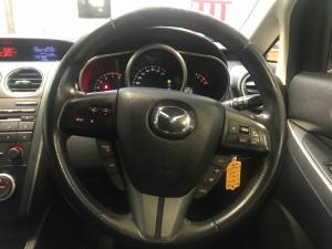 Mazda CX-7 2.5 Dynamic - Image 14