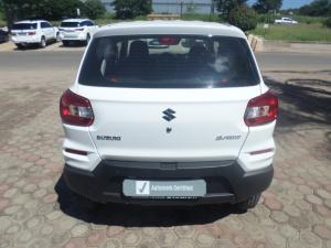 Suzuki S-Presso 1.0 GL - Image 4