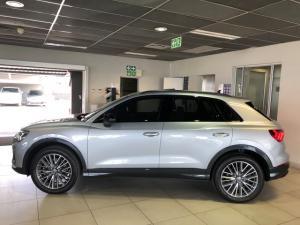 Audi Q3 40TFSI quattro Advanced line - Image 4