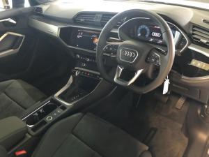 Audi Q3 40TFSI quattro Advanced line - Image 7
