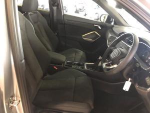 Audi Q3 40TFSI quattro Advanced line - Image 8