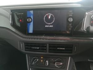 Volkswagen Polo hatch 1.0TSI Highline auto - Image 11