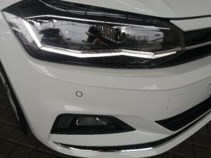 Volkswagen Polo hatch 1.0TSI Highline auto - Image 14