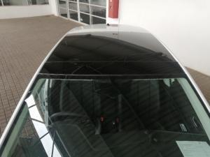 Volkswagen Polo hatch 1.0TSI Highline auto - Image 16