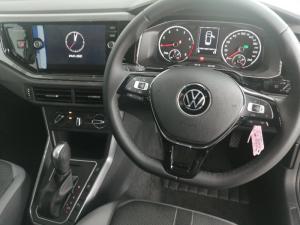 Volkswagen Polo hatch 1.0TSI Highline auto - Image 9