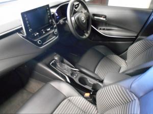 Toyota Corolla 2.0 XR auto - Image 5