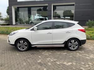 Hyundai ix35 2.0 Executive - Image 4