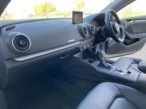 Audi A3 1.4T FSI Stronic - Image 15