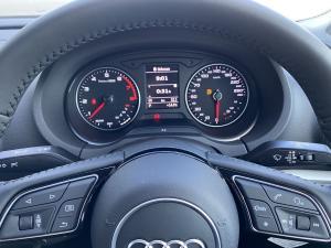 Audi A3 1.4T FSI Stronic - Image 16