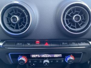 Audi A3 1.4T FSI Stronic - Image 18