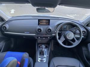 Audi A3 1.4T FSI Stronic - Image 20