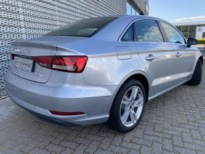 Audi A3 1.4T FSI Stronic - Image 23