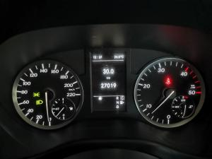 Mercedes-Benz Vito 116 2.2 CDI Tourer PRO - Image 6