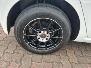 Volkswagen up! move up! 5-door 1.0 - Image 8