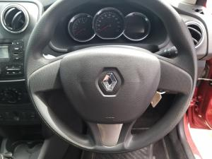 Renault Sandero 66kW turbo Expression - Image 13