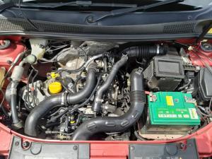 Renault Sandero 66kW turbo Expression - Image 19