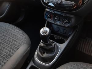 Opel Corsa 1.0T Enjoy - Image 13