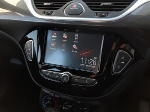 Opel Corsa 1.0T Enjoy - Image 15