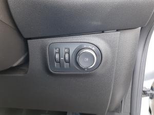 Opel Corsa 1.0T Enjoy - Image 17