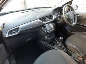 Opel Corsa 1.0T Enjoy - Image 7