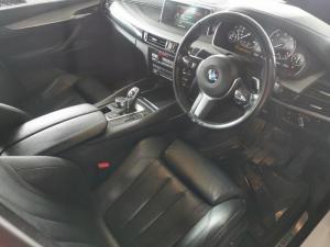BMW X6 M50d - Image 11