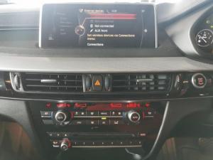 BMW X6 M50d - Image 15