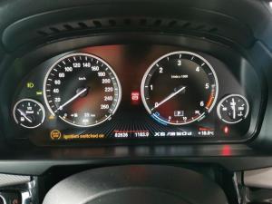 BMW X6 M50d - Image 18