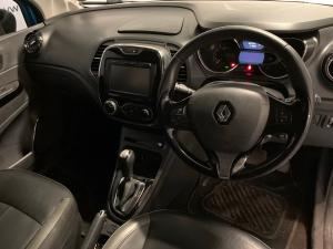 Renault Captur 88kW turbo Dynamique auto - Image 6
