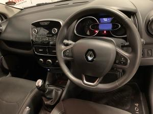 Renault Clio 66kW turbo Authentique - Image 16
