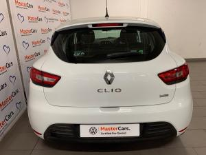 Renault Clio 66kW turbo Authentique - Image 17
