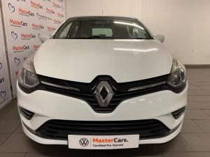 Renault Clio 66kW turbo Authentique - Image 2