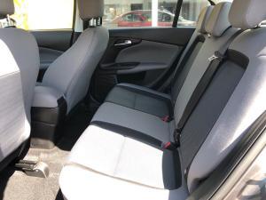 Fiat Tipo sedan 1.4 Easy - Image 6