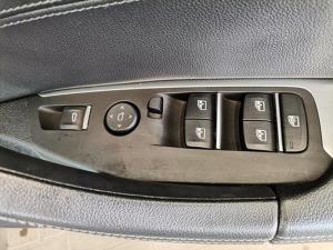 BMW X3 Xdrive 20d - Image 13