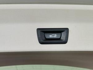 BMW X3 Xdrive 20d - Image 17