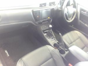 Toyota Corolla Quest 1.8 Exclusive - Image 9