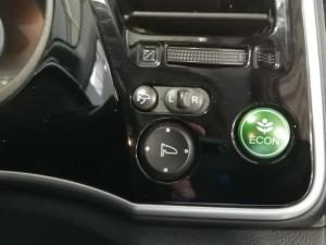Honda Ballade 1.5 Elegance CVT - Image 16