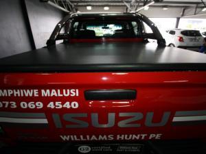 Isuzu D-Max 250 double cab Hi-Ride auto - Image 13