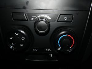Isuzu D-Max 250 double cab Hi-Ride auto - Image 20